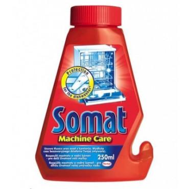 Indaplovių priežiūros priemonė Somat, 250ml