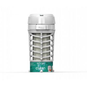 Oro gaiviklis Oxygen Viva! E Clean, 30 ml