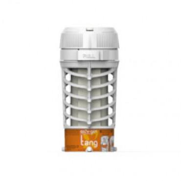 Oro gaiviklis Oxygen Viva! E Tang, 30 ml