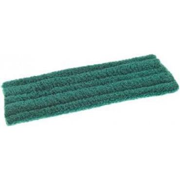 Šluostė grindims TASKI JM Ultra Dry, mikropluošto, 40cm
