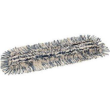 Šluostė grindims TASKI JM Ultra Wet, mikropluošto ilgo plauko, 40 cm
