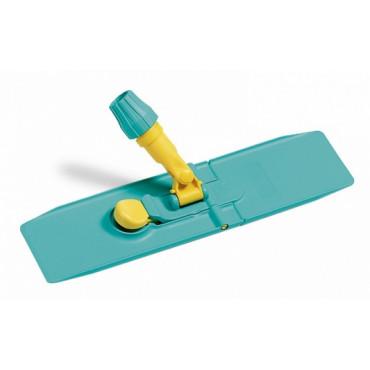 Laikiklis grindų šluostei Wet Desinfection, plastikinis 50x13cm