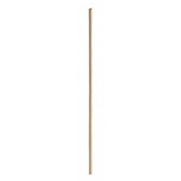 Medinis kotas 145 cm