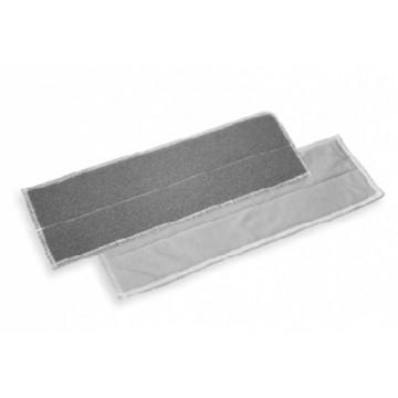 Šluostė Velcro stiklui, nerūdijančiam plienui, mikropluošto, 30cm