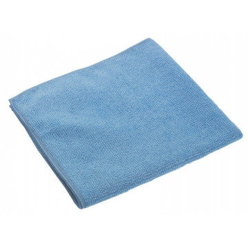 Mikropluošto šluostė Vileda MicroTuff swift, mėlyna