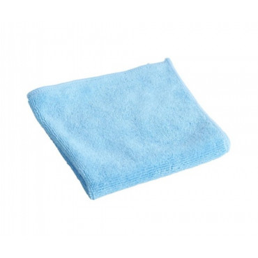 Mikropluošto šluostė Taski MyMicro, mėlyna