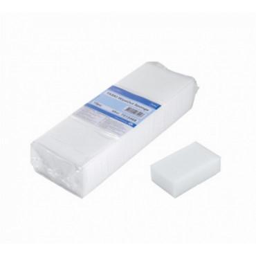 Melamino kempinė Taski WipeOut, balta, 10x6x3cm
