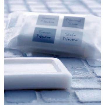 Muilas maišelyje Neutra, stačiakampis, 12g