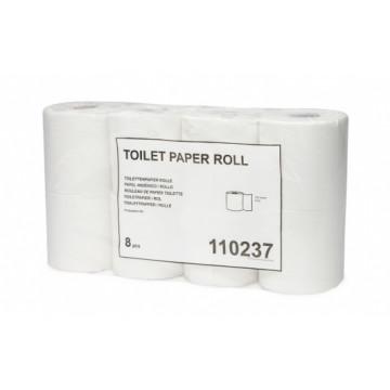 Tualetinis popierius rulonėliais Tork T4, 2sl.