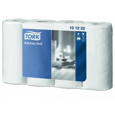 Virtuviniai rankšluosčiai Tork Advanced, 2sl.