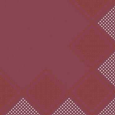 Stalo servetelės Tork Premium LinStyle Retro Oxford, 39x39cm,1sl.