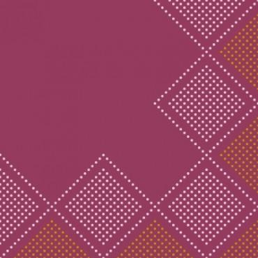 Stalo servetelės Tork Premium LinStyle Sweet Oxford, 39x39cm,1sl.