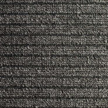 Kilimėlis 3M Nomad Aqua Textile 45, juodas, 60x90cm