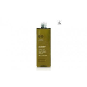 Šampūnas kūnui ir plaukams Anyah, 480ml