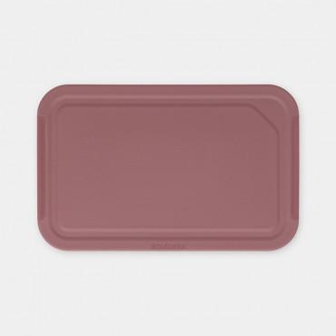 Pjaustymo lentelė (S) Brabantia, Grape Red
