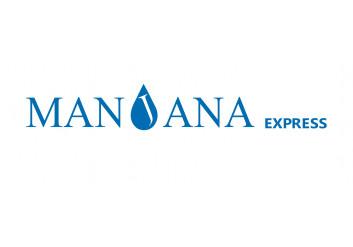 Dėmesio! Keičiasi Manjana Express salonų darbo organizavimas karantino metu.